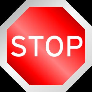 stop-154653_640