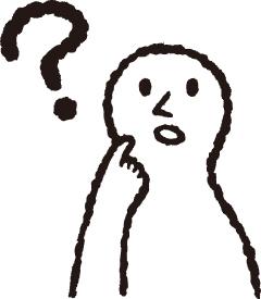 トップトレーダーというのはどのくらいの獲得pipsなのか?